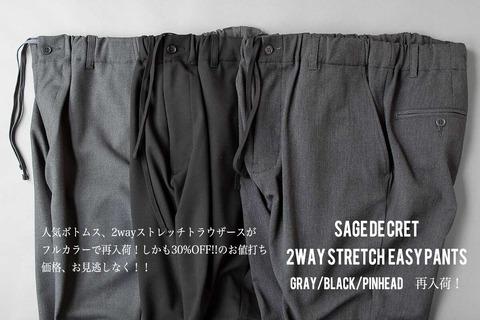 sage8128_LWS