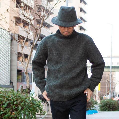 ca8108grn_blog