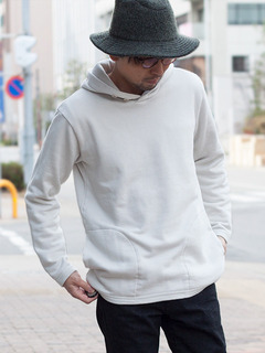 BMSS1819wh_blog
