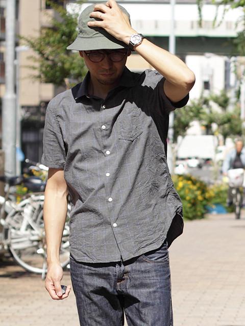 07617ch_blog