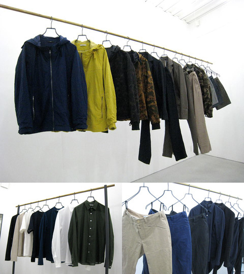 15ss_exhibition