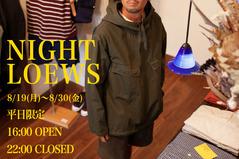 night_loews_2019_web