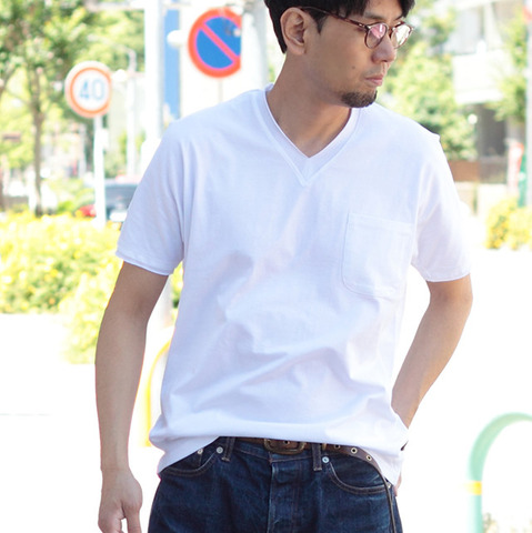 BMSS1718wh_blog