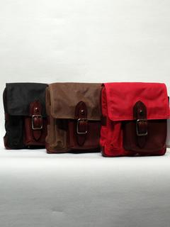 Bibury Court smallbag1
