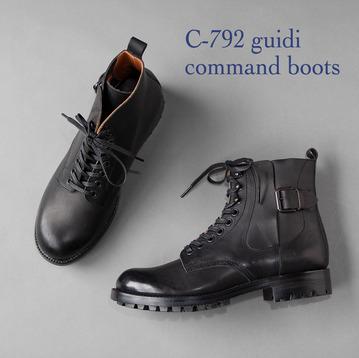 c792g_ex