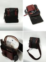 Bibury Court smallbag7