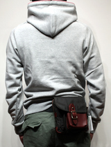 Bibury Court smallbag10