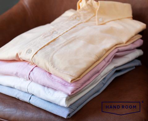 handroom_oxbdshirts_pop