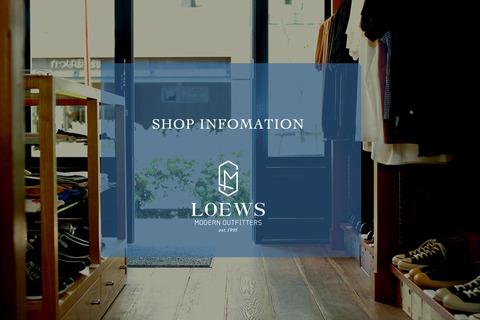 shop_infomation