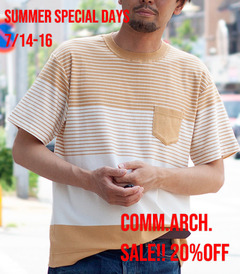 commarch_sale18ss