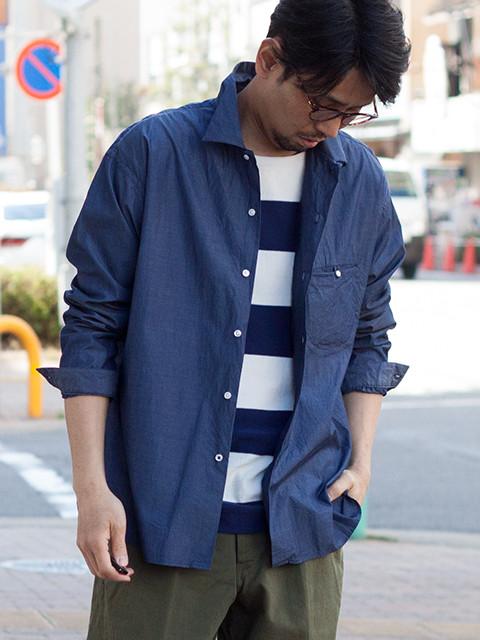 80811103ny_blog