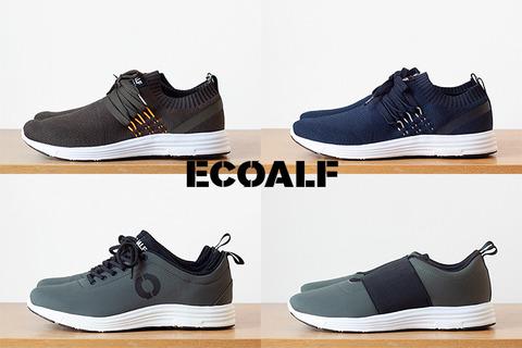 ecoalf_blog