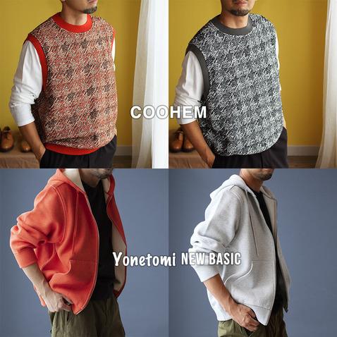yonetomi&coohem_pop