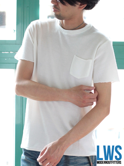 15ss19wh_blog