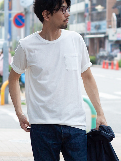BMSS1810wh_blog