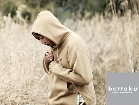 bettaku_19AW_product