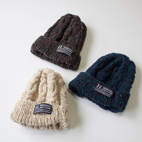 HAND_KNITTED_HAT