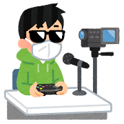 game_jikkyou[1]