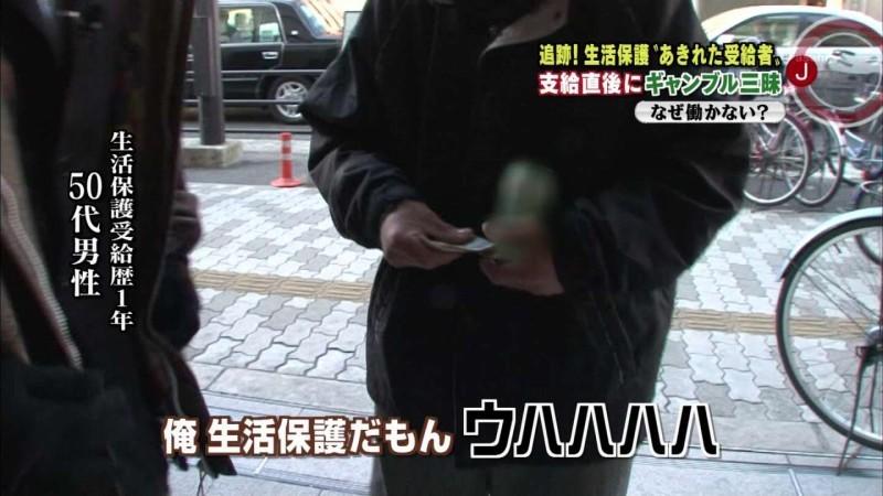 グラインドココア season6 [転載禁止]©2ch.netYouTube動画>16本 dailymotion>1本 ->画像>287枚