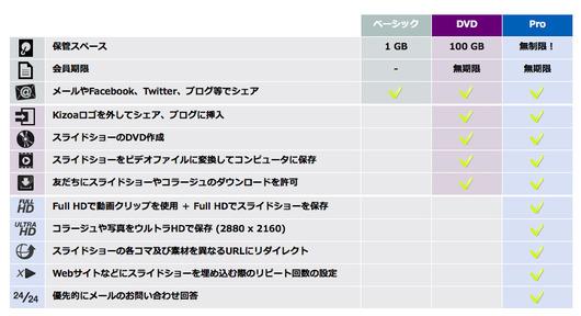 jp_premium