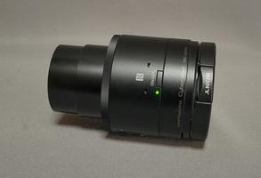 20170330-DSC04673