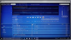 20160329-DSC01706