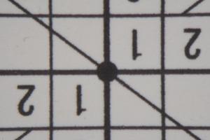 20140217-DSCF8431
