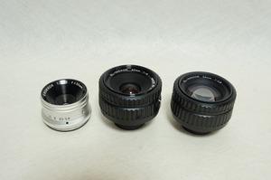 20140325-DSC02104