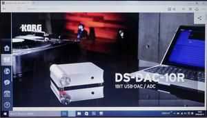 20160312-DSC01418