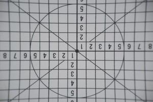 20140217-DSCF8410
