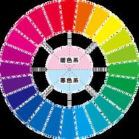 colorchart24 (2)