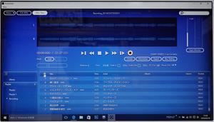 20160329-DSC01705