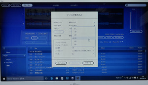 20160415-DSC01863