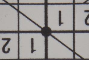 20140217-DSCF8432-2