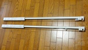 B7201910-2