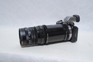 20140330-DSCF8874