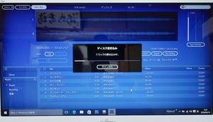 20160415-DSC01892