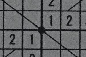 20170103-DSC_0072-2