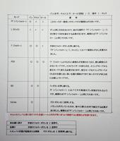 DSC_0002-2