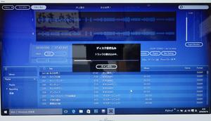 20160415-DSC01869