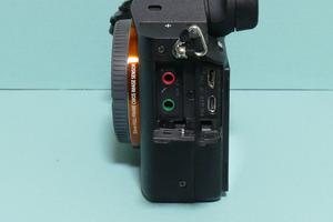 P1250799
