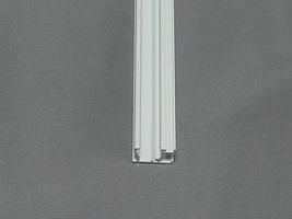 20171119-P1250205