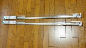 B7201909-3
