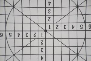20140217-DSCF8422