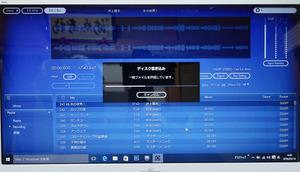 20160415-DSC01867
