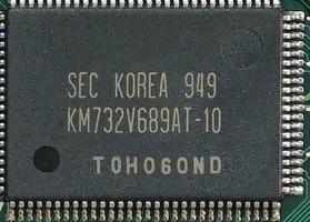 20140629-DSC07648