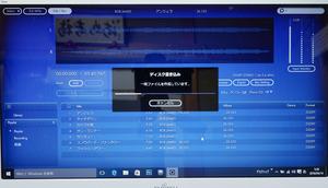 20160415-DSC01890