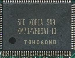 20140629-DSC07649-2