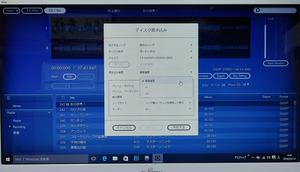 20160415-DSC01861
