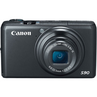 Canon_3635B001_PowerShot_S90_Digital_Camera_643178